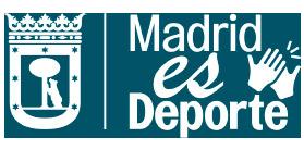Madrid es deporte