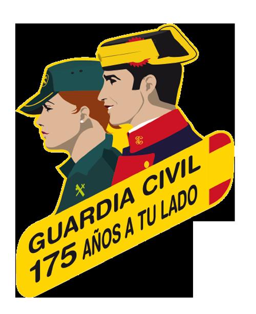 Carrera Solidaria 175 años a tu lado