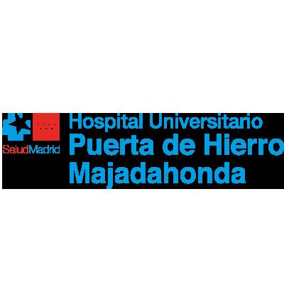 Hospital Majadahonda Puerta de Hierro