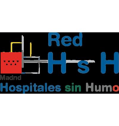Hospitales sin humo