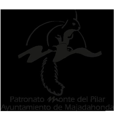 Patronato Monte del Pilar