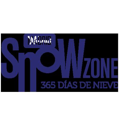 Smow Zone