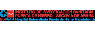 Instituto Investigación