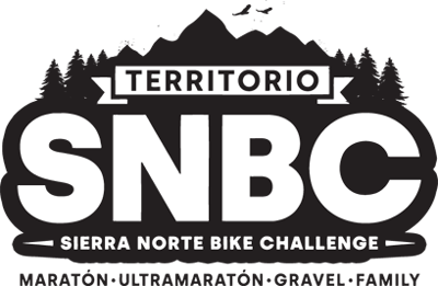 Territorio Sierra Norte Bike Challenge