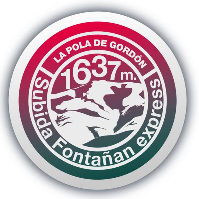 Publicada la puntuación de la IX Carrera de Montaña Fontañan Expressa
