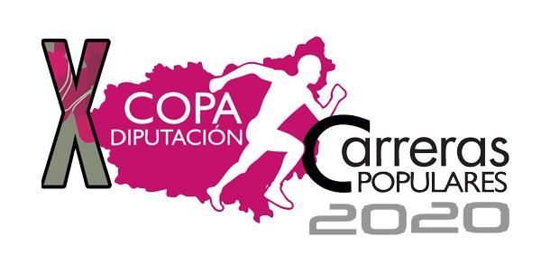Copa Diputación de León de Carreras Populares