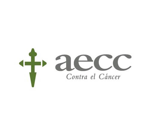 AECC Ponferrada en Marcha 2020