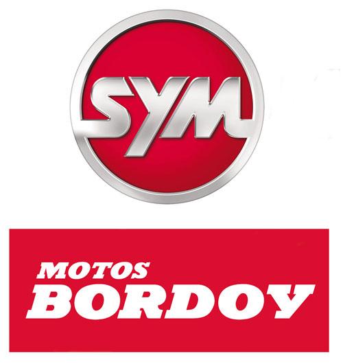 Sym Bordoy
