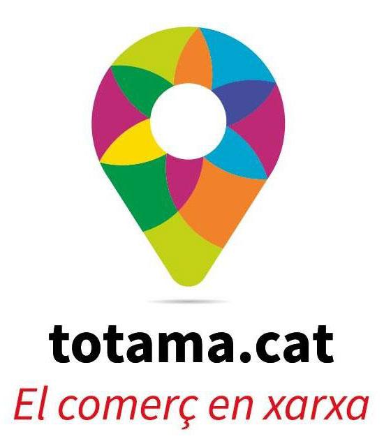 Totama