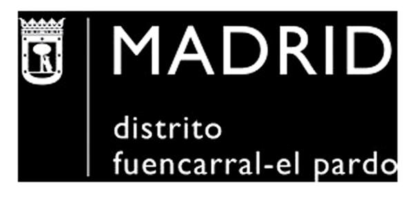 Distrito Fuencarral