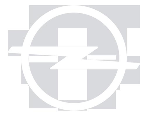 [#$Logo4TextoAlt$#]