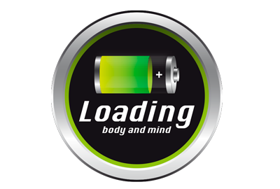 Loading, la nutrición deportiva del EDP Media Maratón Mujer Madrid 2019