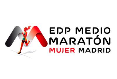 Cancelada la edición 2020 delEDP Medio Maratón de la Mujer de Madrid