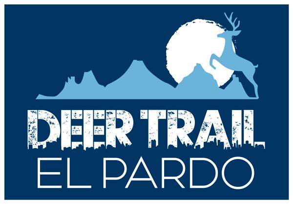 Deep Trail-El Pardo