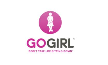 Go Girl