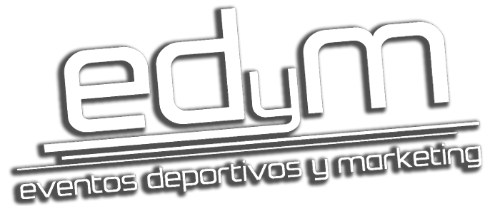 Eventos Deportivos y Marketing S.L.