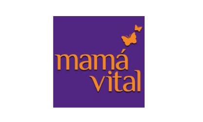 Mama vital