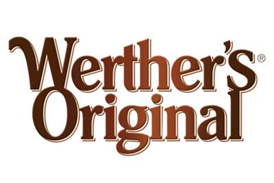 Wherther's Original