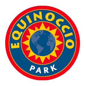 Equinoccio Park