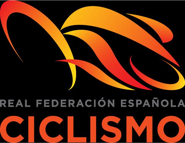Real Federación Española Ciclismo