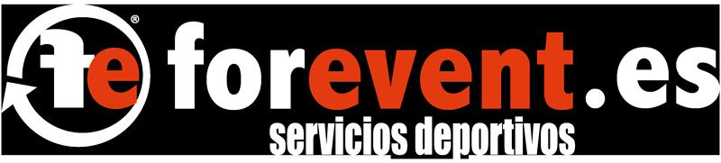 Forevent.es Servicios Deportivos