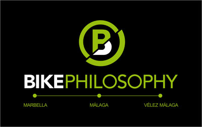 Bikephilosophy