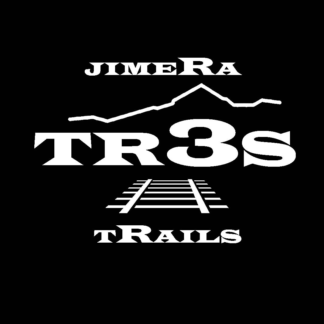 Jimera Trails