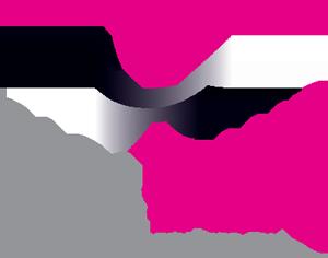 Saga Salud