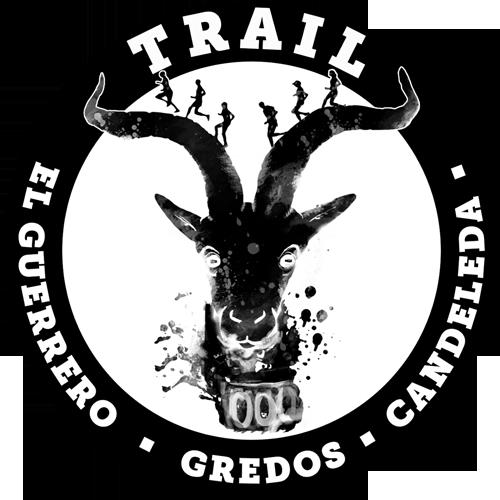 Trail El Guerrero