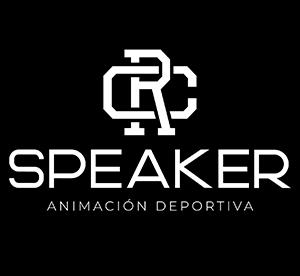 RC Speaker