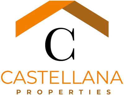 Castellana Properties