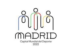 Madrid Capital Mundial 2022