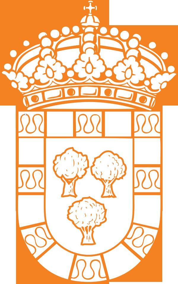 Ayuntamiento Villanueva de Perales