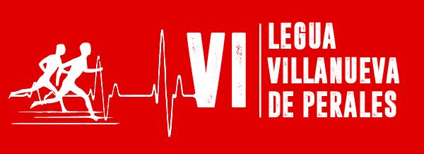 VI Carrera Popular Legua de Villanueva de Perales
