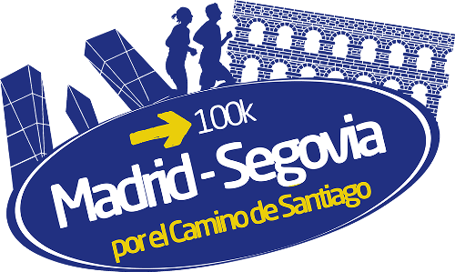 100k Madrid - Segovia