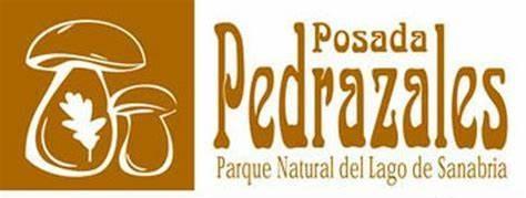 Posada de Pedrazales