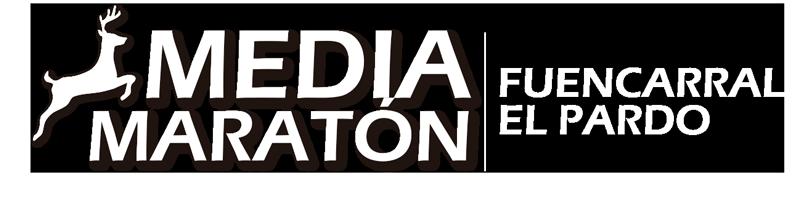 Media Maratón de Fuencarral El Pardo