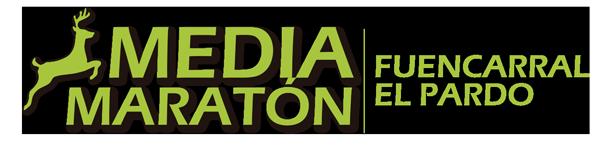 Media Maratón Fuencarral El Pardo