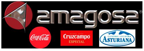Amagosa