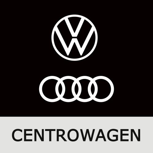 Centrowagen