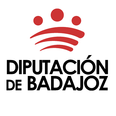 Diputación de Badajoz