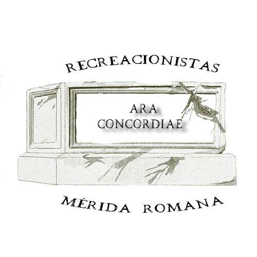 Asociación ARA