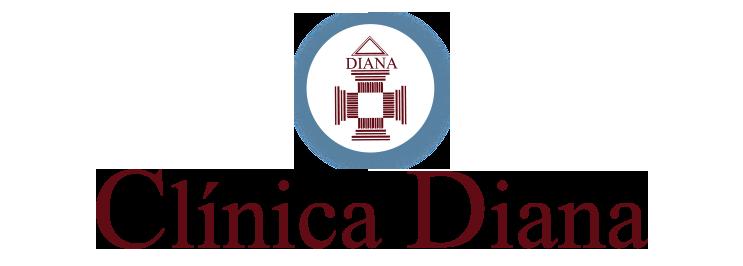 Clinica Diana