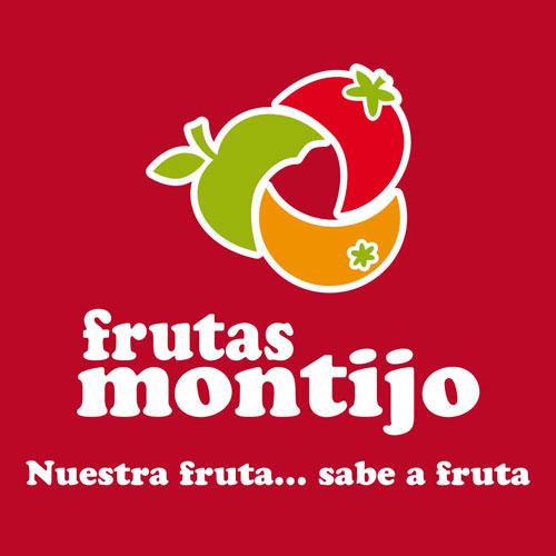 Frutas Montijo