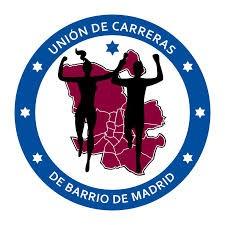 Unión de Carreras de Barrio de Madrid