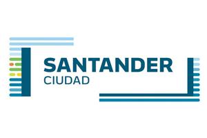 Santander Ciudad