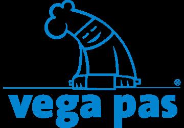 Vega Pas