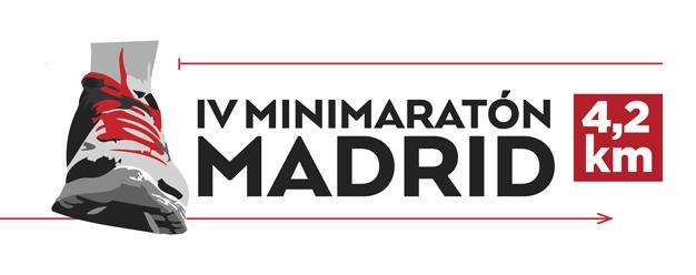 MiniMaraton Madrid