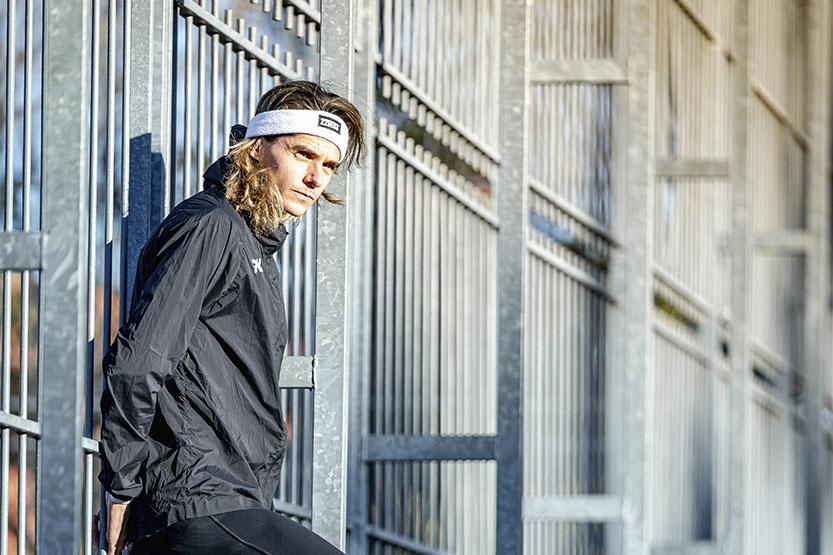 Roberto Aláiz