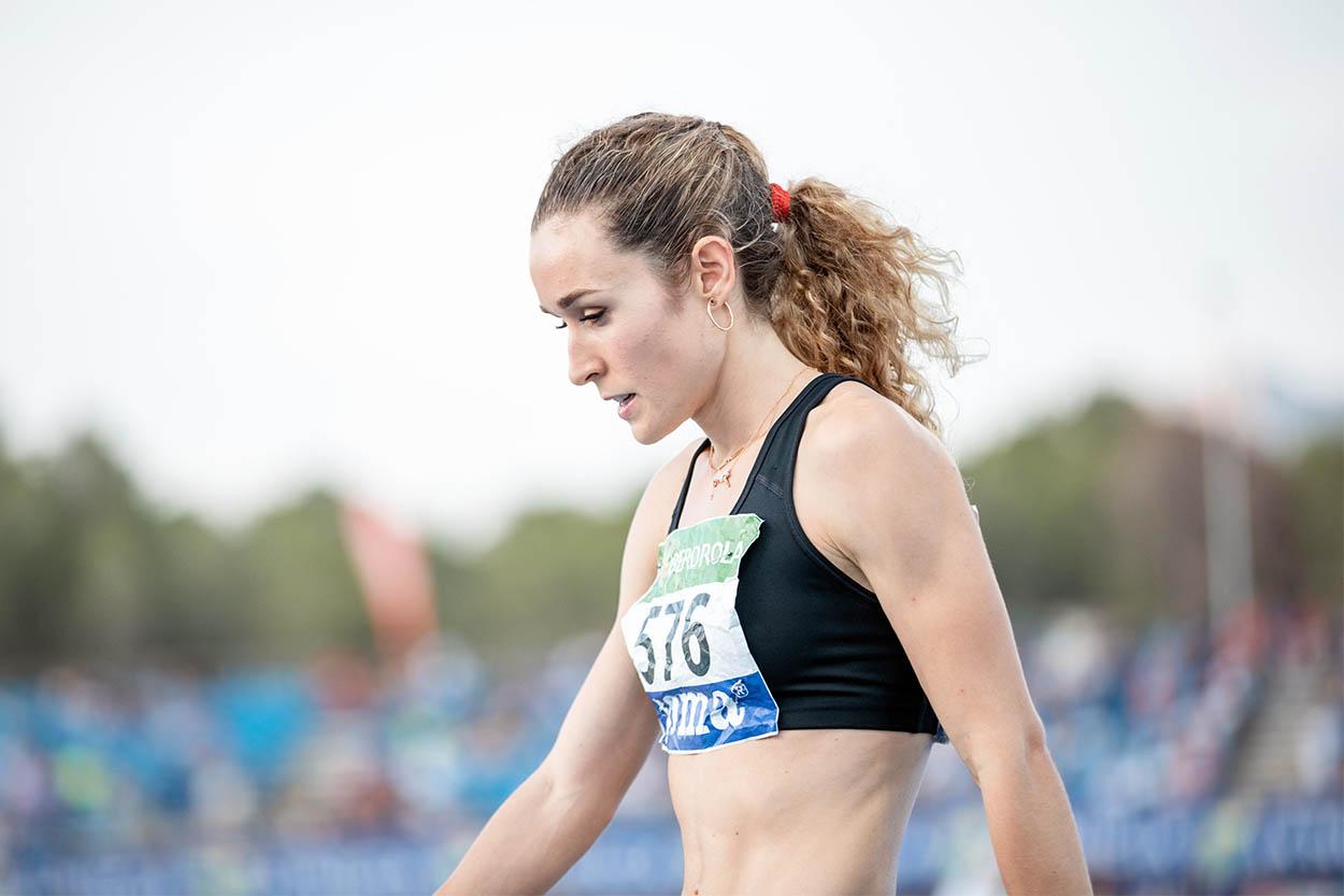 Victoria Sauleda